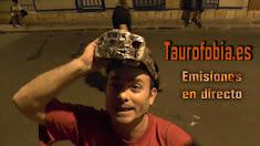 Taurofobia.es