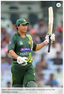 Nasir-Jamshed-India-v-Pakistan-1st-ODI-2012