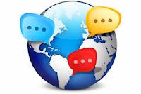 Chat online fete si baieti cu web