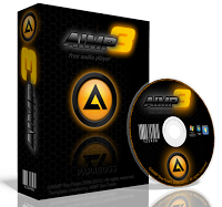 AIMP  v3.50 RC Build 1270