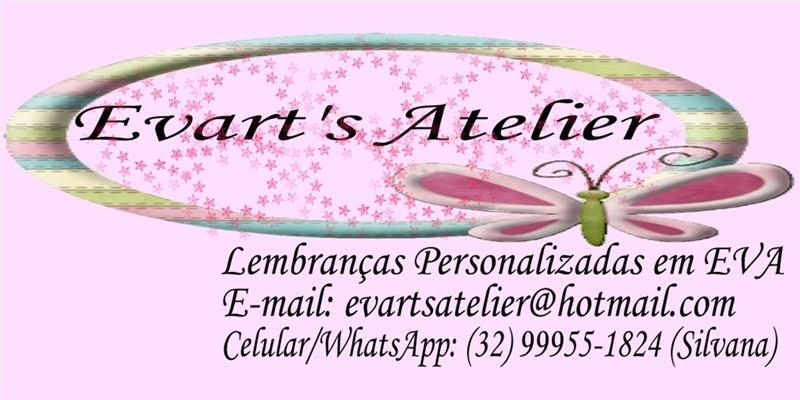 Evart's Atelier