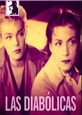 Las diabólicas (1955) Descargar y ver Online Gratis