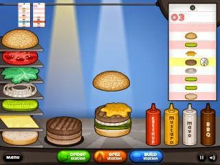 tips-cooking-game-meat