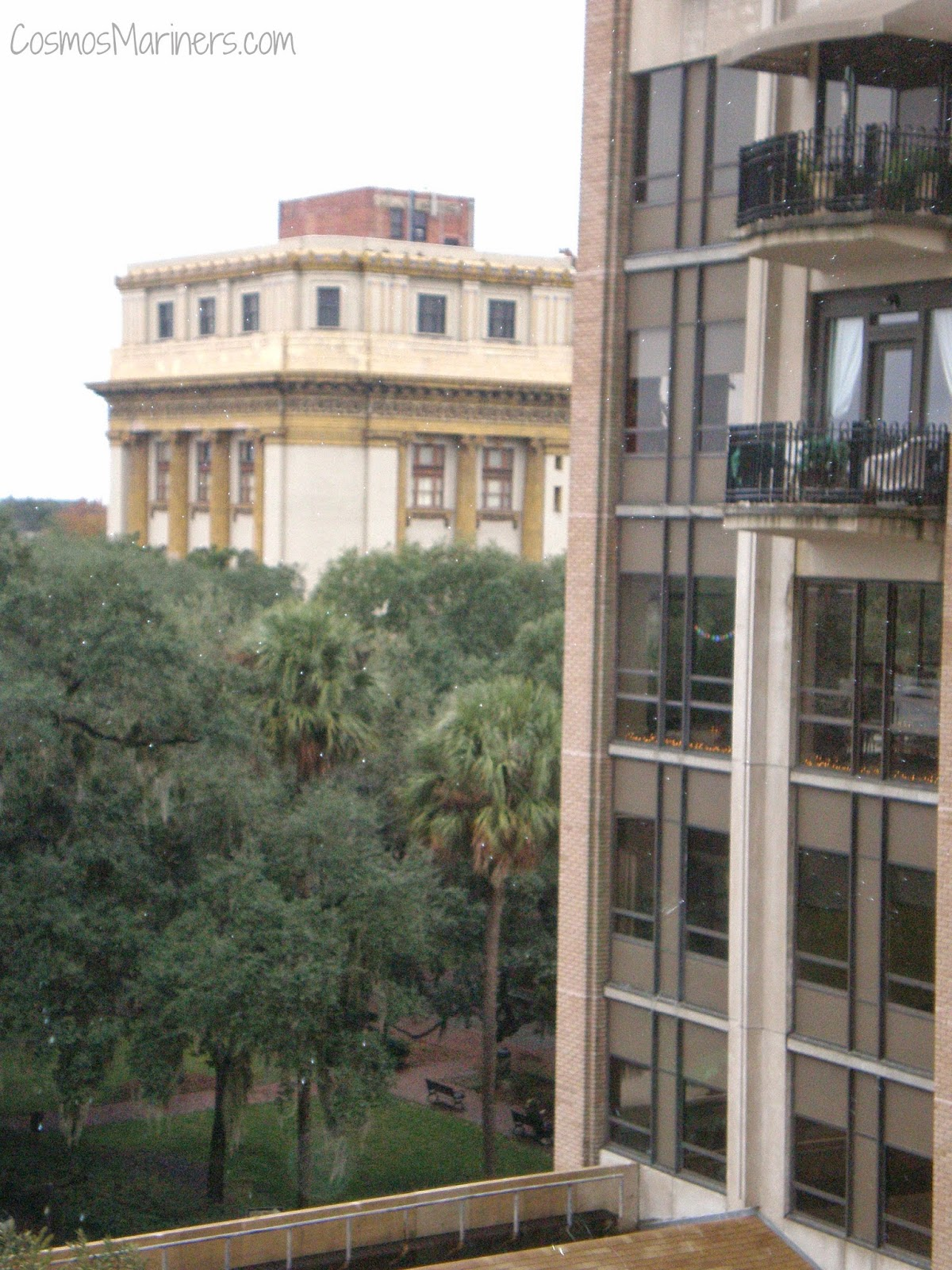 a first timer 39 s guide to savannah georgia where to visit. Black Bedroom Furniture Sets. Home Design Ideas