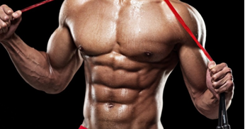 How to Get Big Muscles Fast - Skinny Guy Secrets to Fast Muscle Growth
