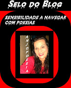 SELO DO BLOG