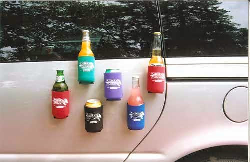 Must Have Gadgets for Your Next Tailgate (15) 13