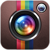Ubdate Best of Instaphotogram 1.1