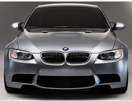 Sport Cars on 2011 Bmw M3 The Latest Cars
