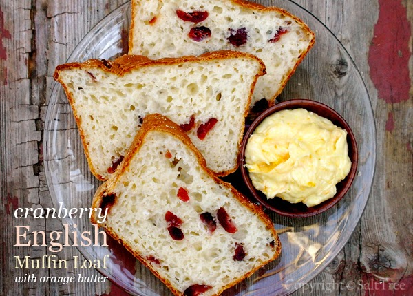 ... english muffins and english muffin bread english muffin bread loaf