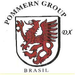 Pommern Group DX