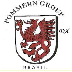 Pommern Group DX