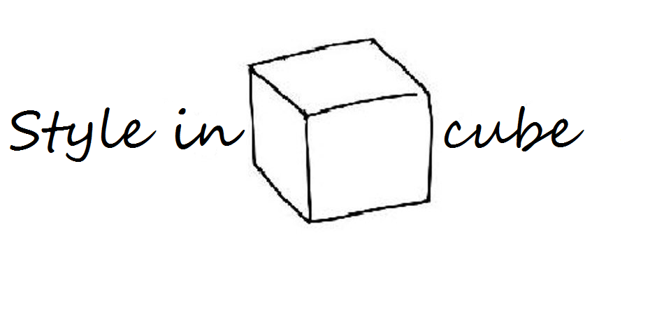Style In Cube