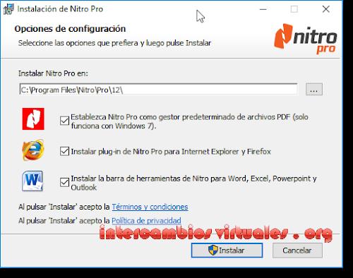 Nitro.Pro.v12.3.0.240.SPANiSH.Incl.Patch-1.png