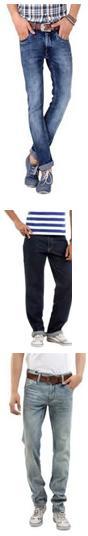 cómo combinar un pantalón azul, como combinar un pantalón azul de hombre, camisas para un pantalón azul, camisas para combinar con pantalón azul, camisas para combinar con un jean azul, camisas para combinar con vaqueros azules, camisas que combinen con vaqueros azules, camisas que combinen con pantalón de mezclilla azul, que color de camisa queda bien con un pantalón azul, que color de camisa combina con un vaquero azul, que color de camisa va bien con un jean azul, que color de camisa va bien con un vaquero azul