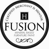FUSION is COMING!