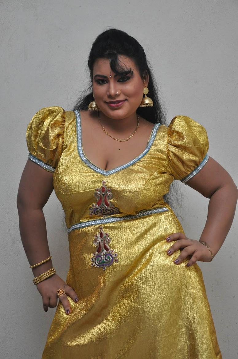Sushmitha Hot Photos at Amma Nanna oorelithe audio ...