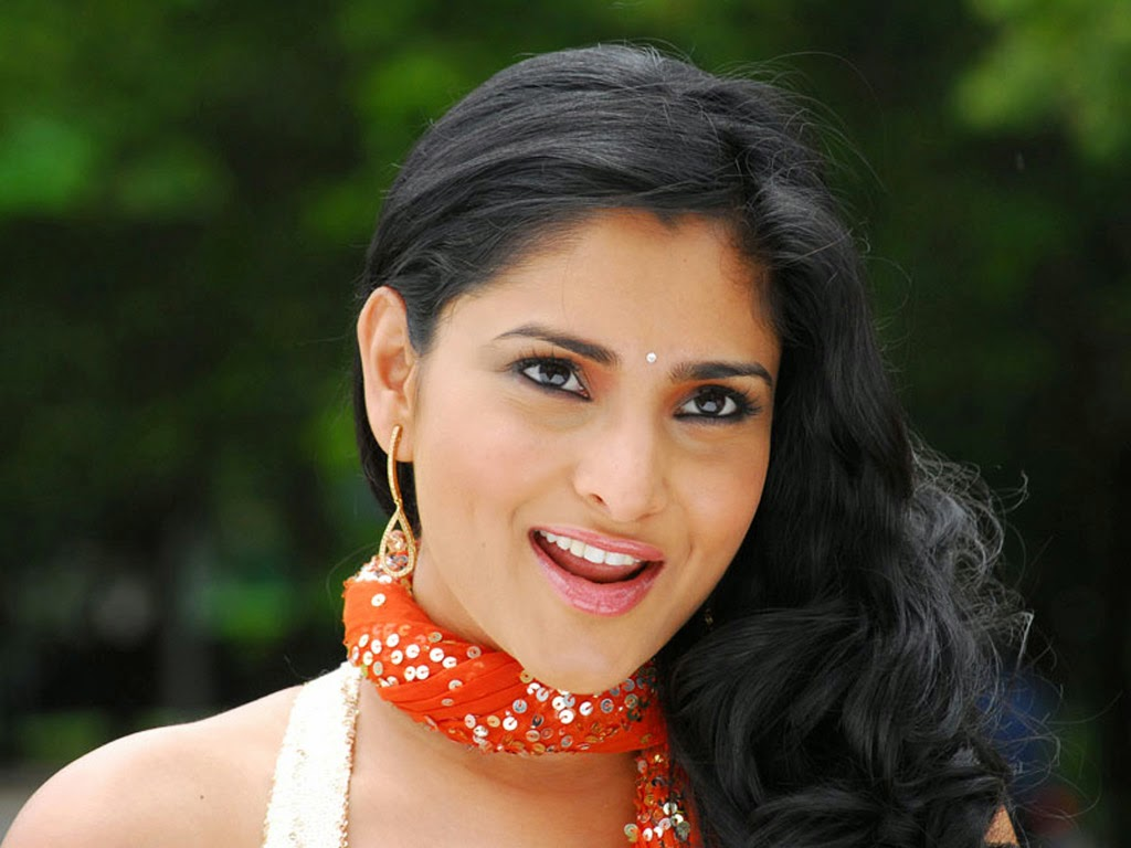 ramya hd wallpapers ~ all heroines photos