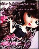 Selinho da Yngrid M.