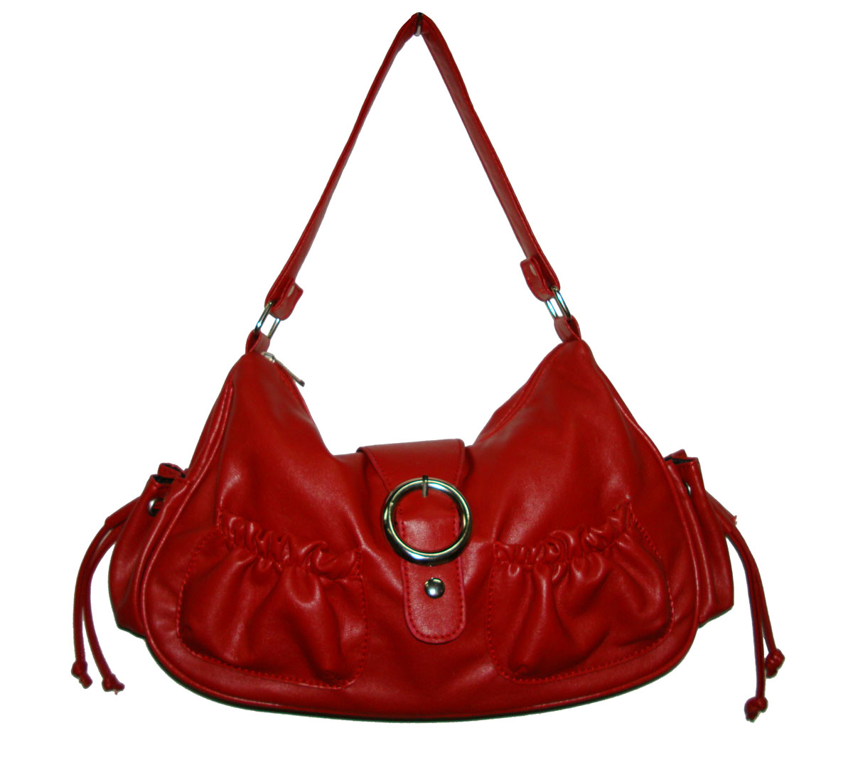 Find great deals on eBay for ladies hand purse. Shop with confidence.