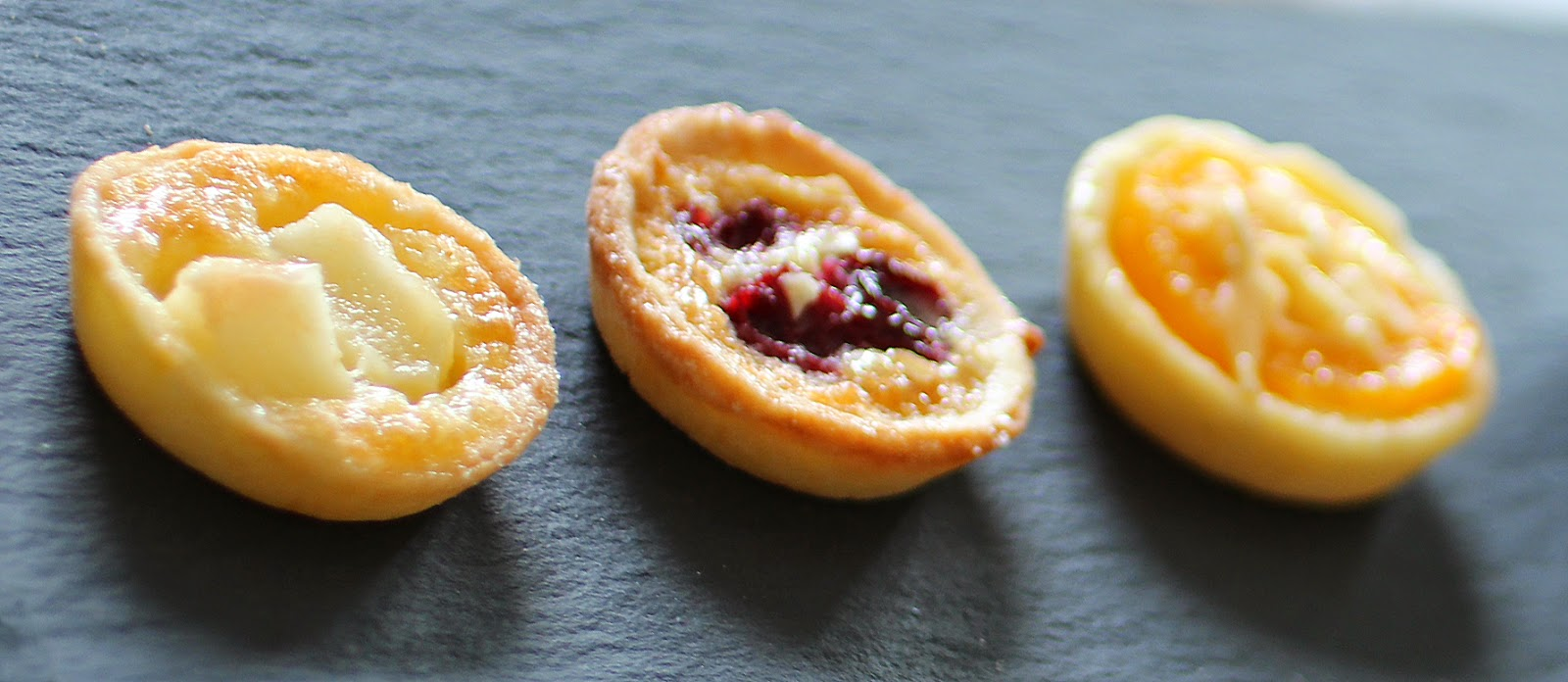http://camilleenchocolat.blogspot.fr/2014/06/tartelettes-aux-fruits.html