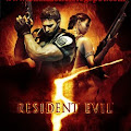 Resident Evil 5 PC Game Highly Compressed with Full Version Free Download