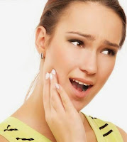 miami dentist and tooth sensitivity