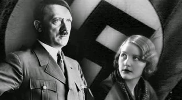 30%2B04%2BHITLER%2BE%2BEVA%2BBRAUN%2BSE%2BSUICIDAM - Documentos desclasificados del FBI demuestran que Hitler huyó a Argentina