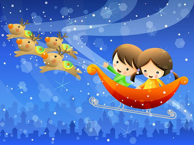 الطفولة 2013 احتفال بعيد الطفولة
