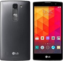 harga HP LG Magna LTE terbaru