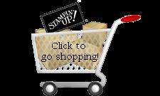 24/7 Online Shopping!