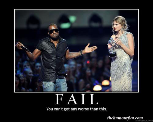 Funny epic fail pics funny for Www famil