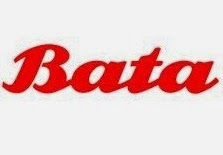 Bata Footwear: Get Rs.75 Off on Cart Value of Rs.499 & above @ Bata (Valid till 19th Sep'14)