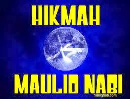 http://annangws.blogspot.com/2014/01/mengenang-kelahiran-nabi-muhammad-saw.html