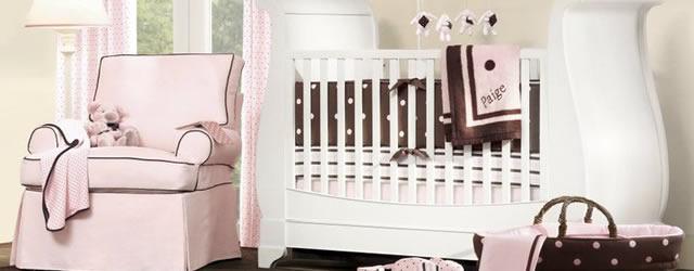 hedza+k%C4%B1z+bebek+odas%C4%B1+%2842%29 Kız Bebeği Odaları Dekorasyonu