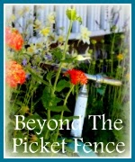 http://bec4-beyondthepicketfence.blogspot.com/2013/12/favorite-things-2013-and-linky-party.html