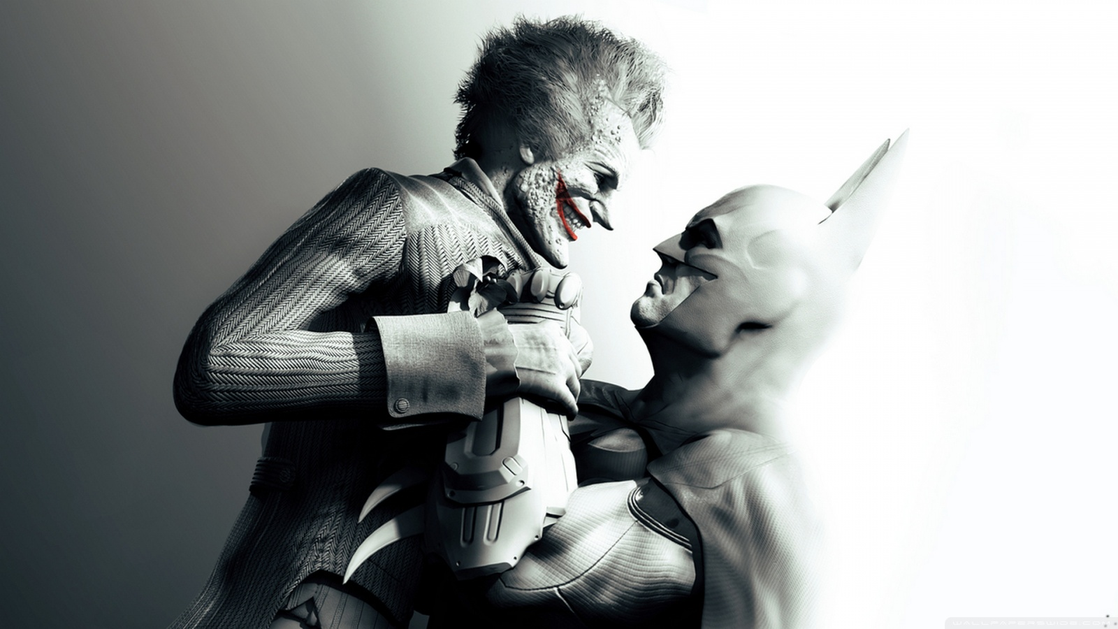 grendel vs joker villain essay Beowulf and batman essayson a dark night, with mayhem on the verge and the   while fighting grendel beowulf tore off one of his appendages (his arm), now i   villains such as: the joker, the riddler, 2-face, catwoman, or the penguin.