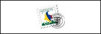AMIGOS DE LA FILATELIA TEMÁTICA EN COLOMBIA