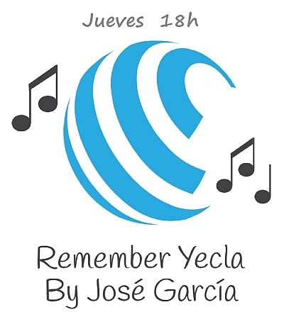 Remember Yecla