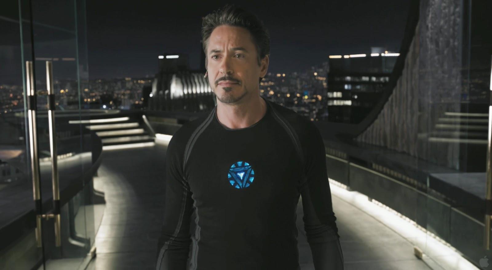http://3.bp.blogspot.com/-10A6ljhdhQI/T5tXZBeQB9I/AAAAAAAAAyc/ozrQSde9-6U/s1600/Robert-Downey-Jr-The-Avengers-Iron-Man-3.jpg