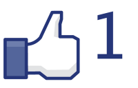 Facebook Like Button for Blogger