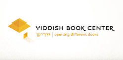 yiddishbookcenter.org