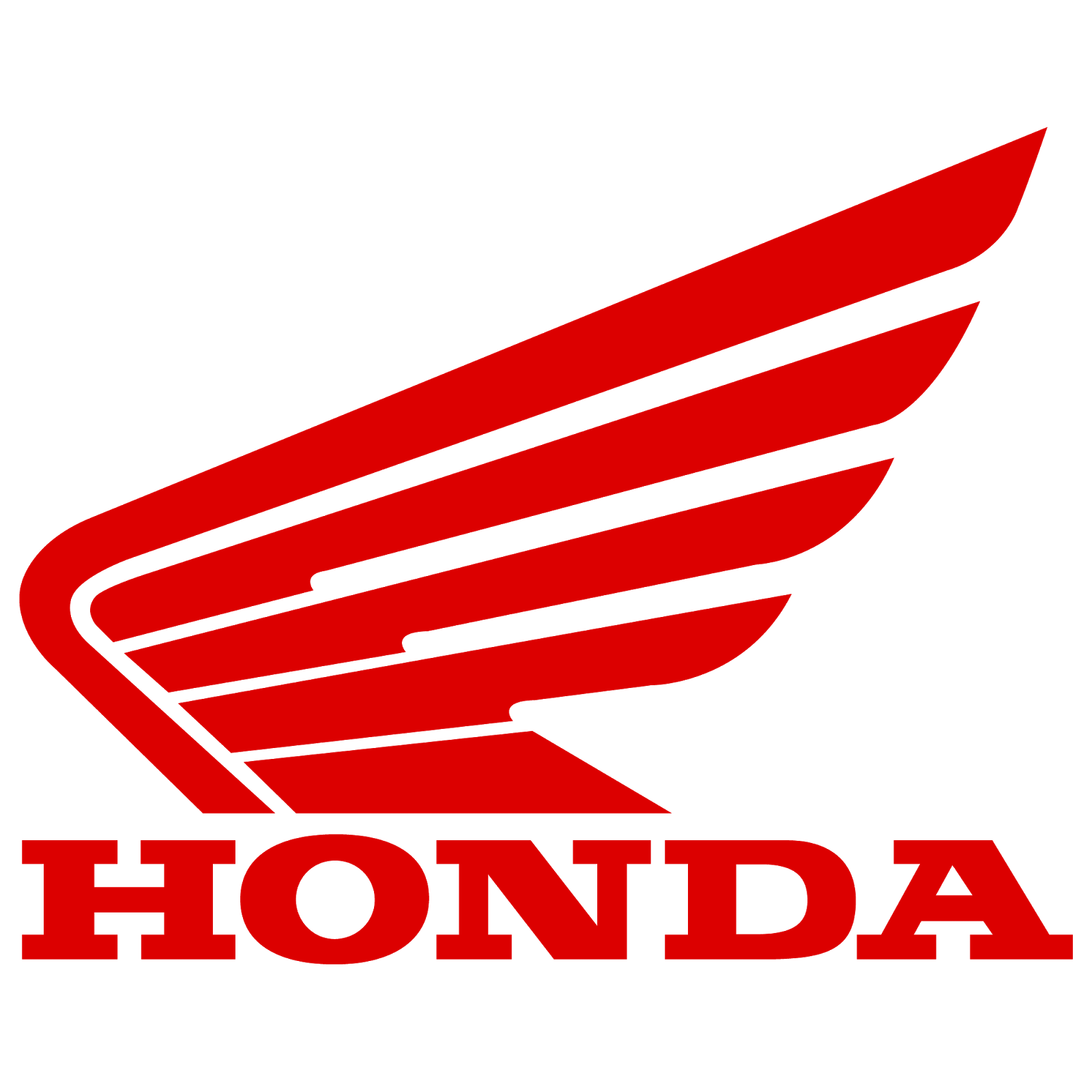 Lowongan Kerja Colombo Baru (Counter Sales, Staff Admin, Asisten Mekanik Dealer, Asisten Mekanik Bengkel) – Yogyakarta