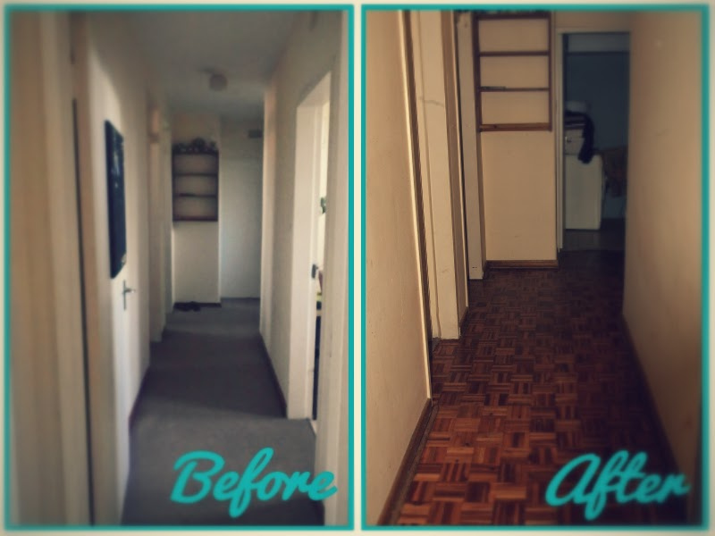 Passage-before-after