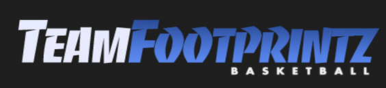 FOOTPRINTZ Elite Basketball Training