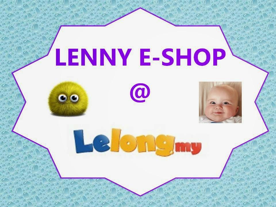 E-Shop Milikku