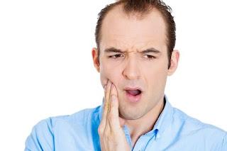 Cara Menyembuhkan Gigi Sensitif Paling Efektif