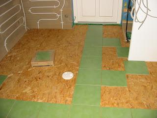 zimtk tzchen und zuckerschnecke der herbst ist da der. Black Bedroom Furniture Sets. Home Design Ideas