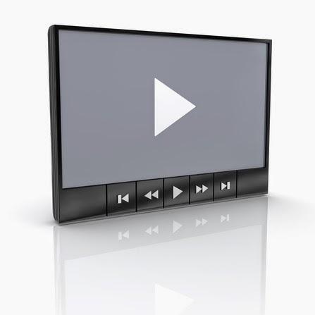 Wie kann man mit Youtube Geld verdienen