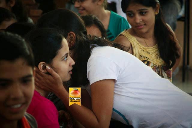 Marathi Actor And Actress  Ketaki Mategaonkar Photos   HD Wallpapers